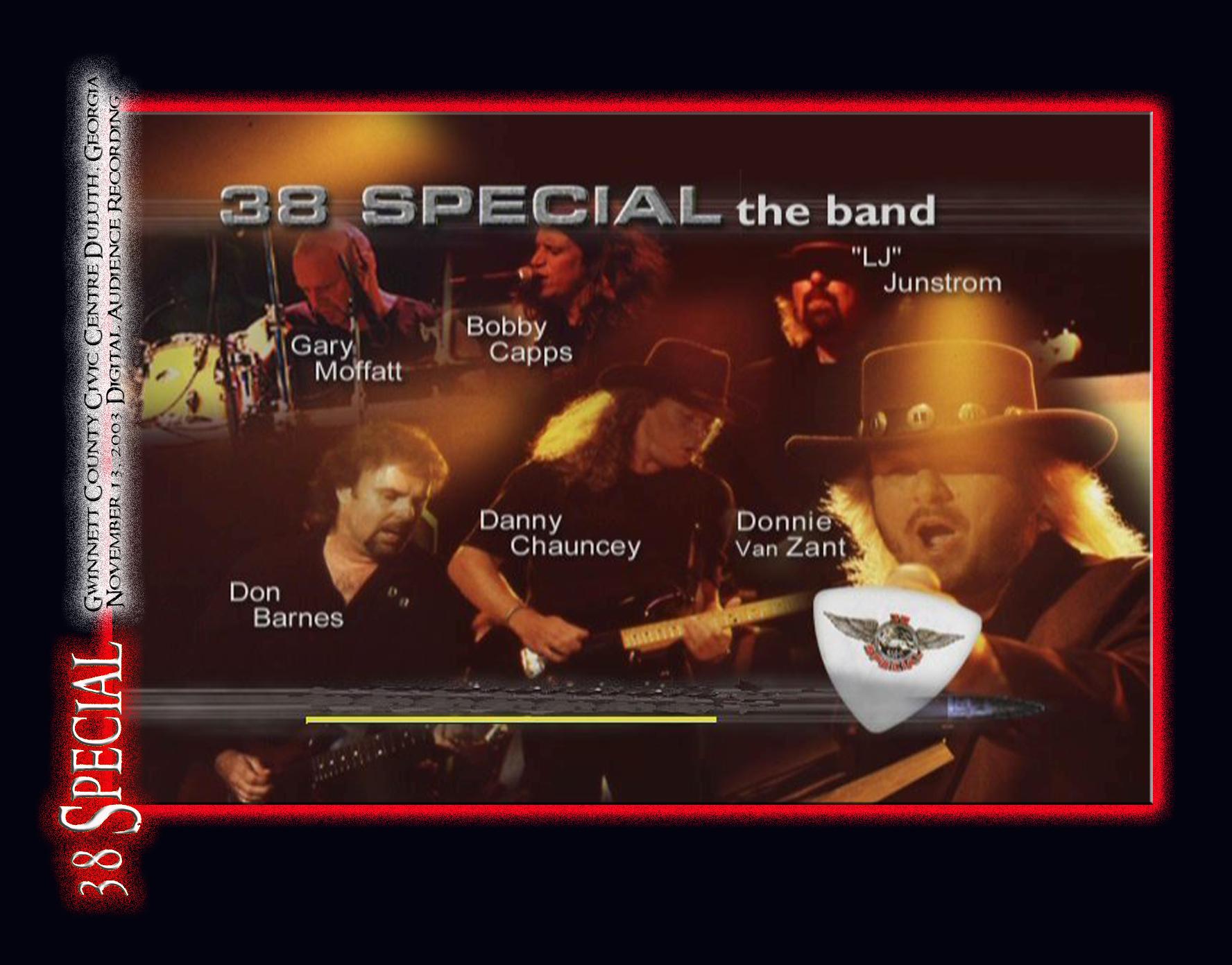 38Special2003-11-13GwinnettCenterDuluthGA2.jpg