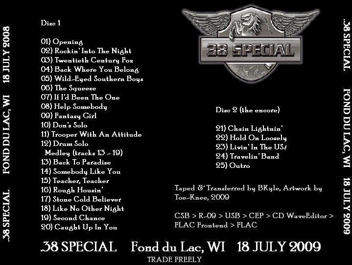 38special2009-07-18FondDuLacCountyFairWI2.jpg