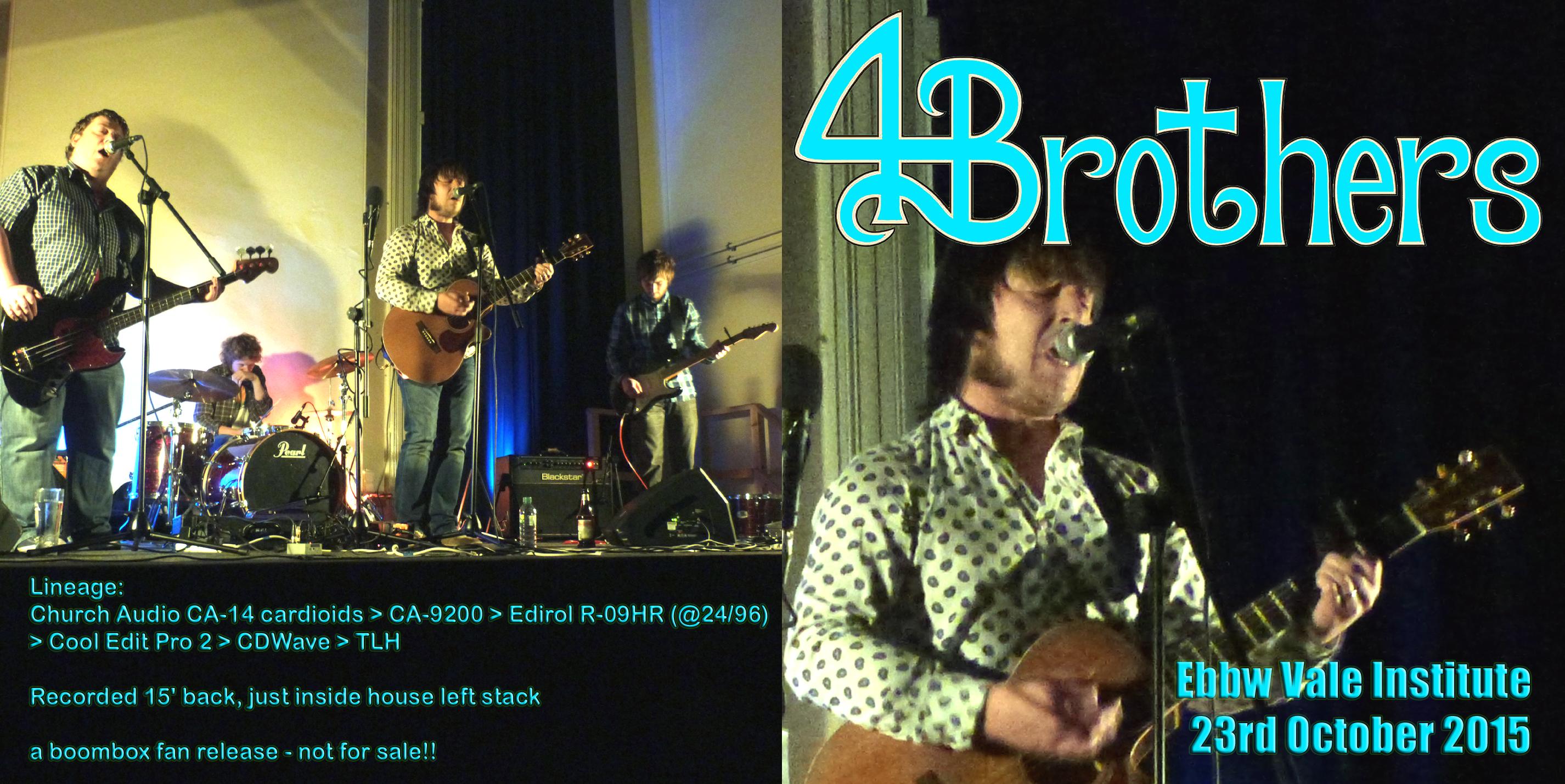 4brothers2015-10-23EbbwValeInstituteUK.jpg