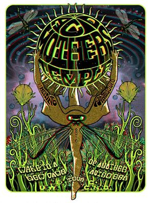 AcidMothersTemple2016-03-25HiDiveDenverCO..jpg