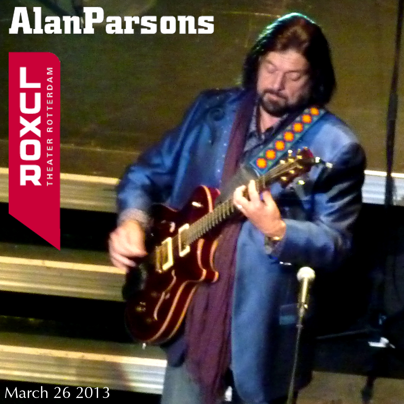 AlanParsons2013-03-27NieuweLuxorTheaterRotterdamHolland1.jpg