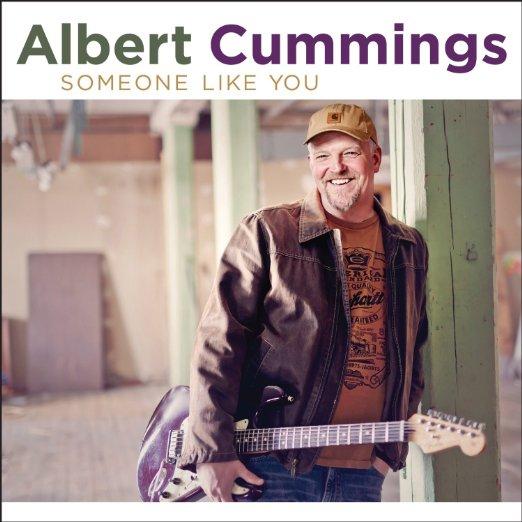 AlbertCummings2015-12-04SellersvilleTheaterPA.jpg