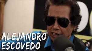 AlejandroEscovedo2015-03-08StateTheaterNewBrunswickNJ.jpeg