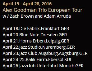 AlexGoodmanTrio2016-04-20BlueNoteDresdenGermany (1).JPG