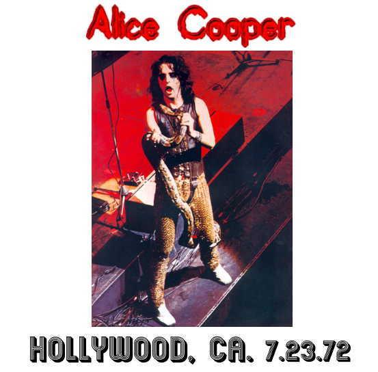 AliceCooper1972-07-23HollywoodCA.JPG