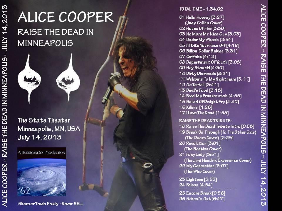 AliceCooper2013-07-14StateTheaterMinneapolisMN.jpg