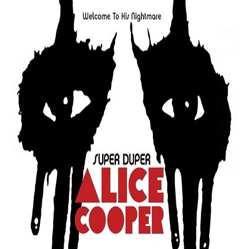 AliceCooper2015-09-06AlamodomeSanAntonioTX.jpg