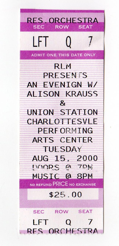 AlisonKrauss2000-08-15PerformingArtsCenterCharlottesvilleVA.jpg