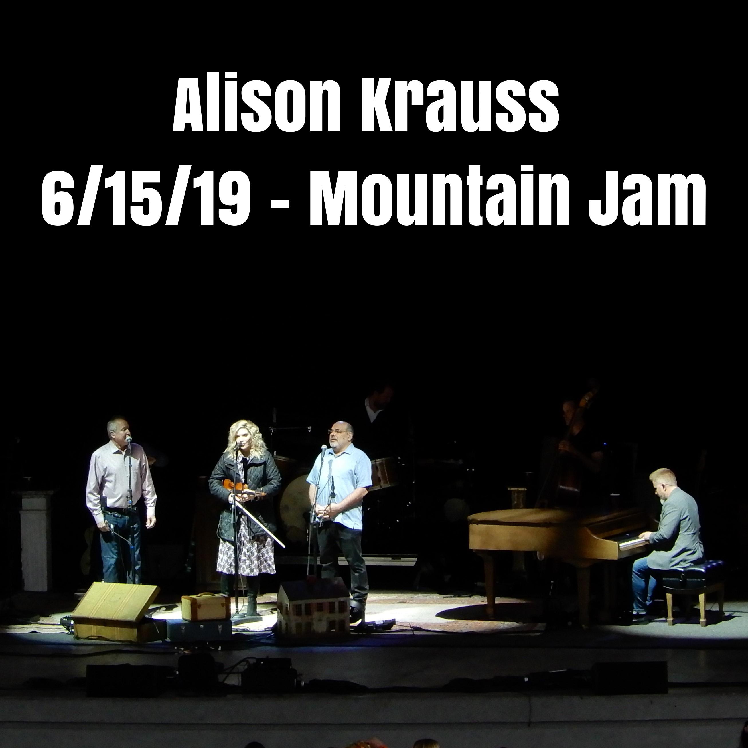 AlisonKrauss2019-06-15MountainJamBethelNY.jpg