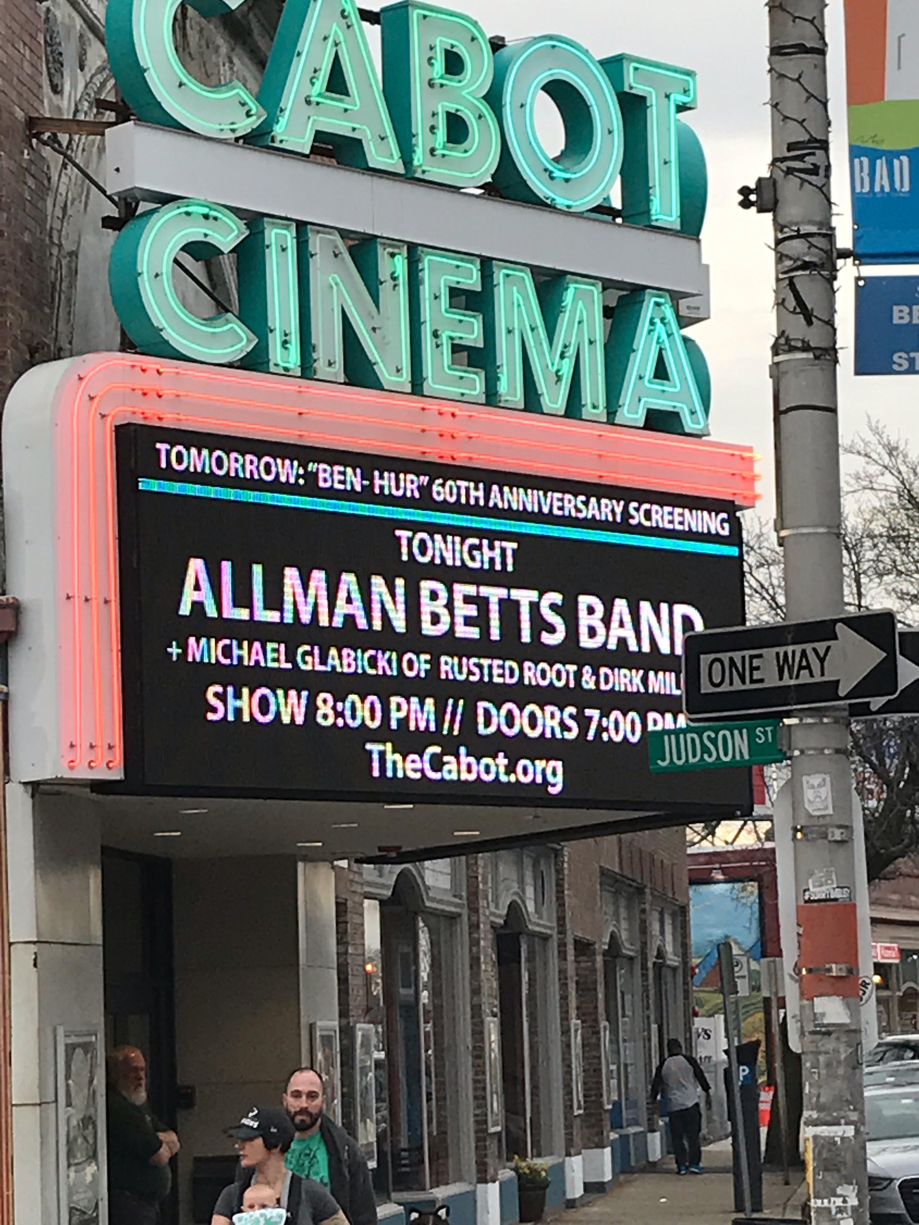 AllmanBettsBand2019-04-13TheCabotTheaterBeverlyMA.jpg