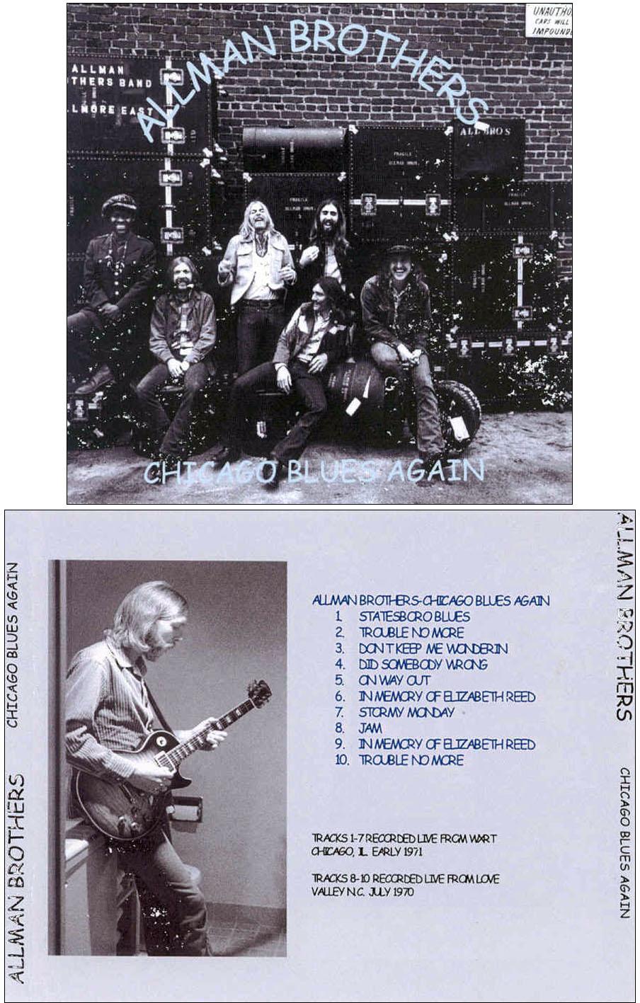 AllmanBrothersBand1971WXRTChicagoIL.jpg