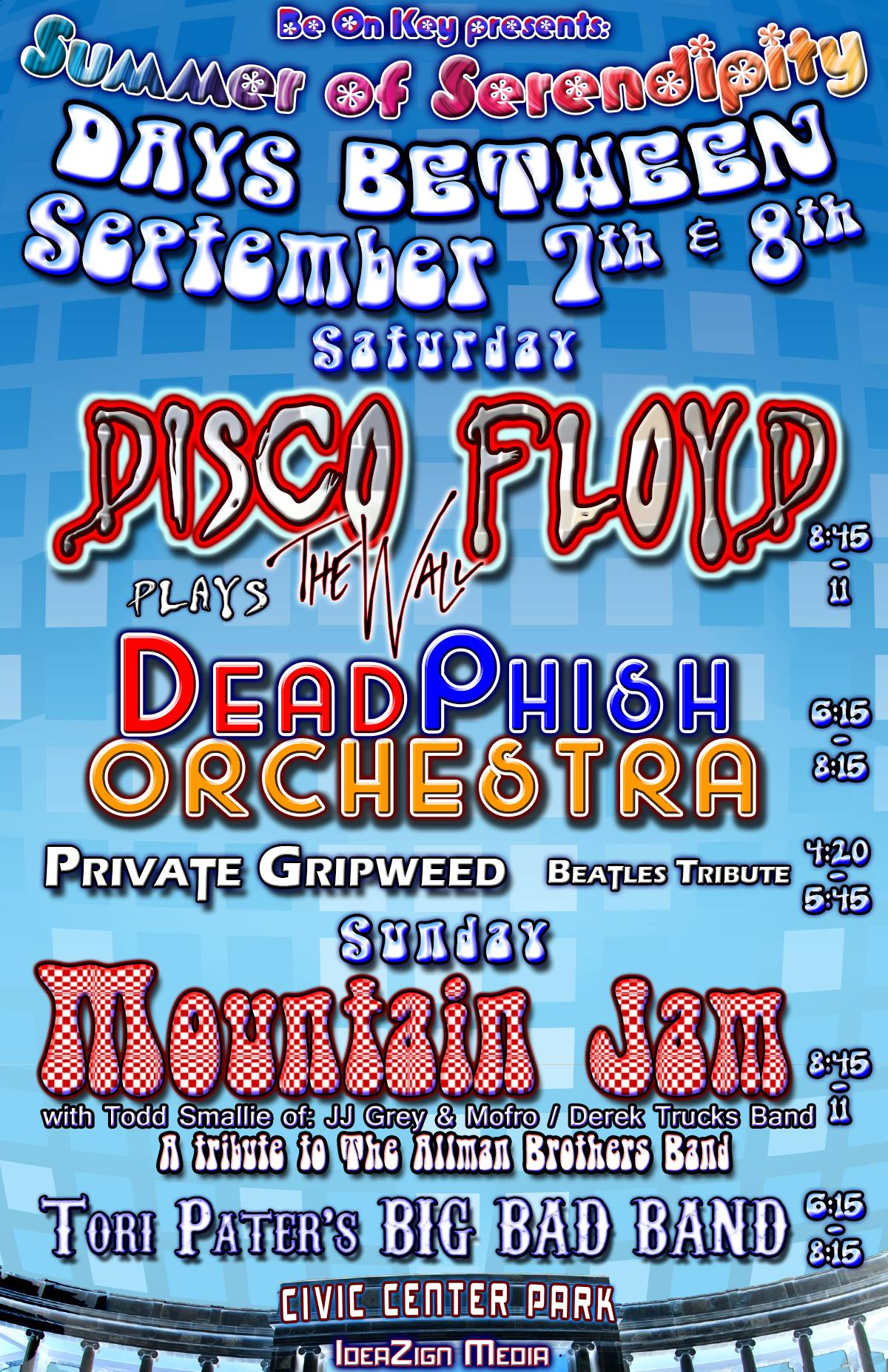 AllmanBrothersTribute_MountainJam2013-09-08GreekTheaterDenverCO.jpg