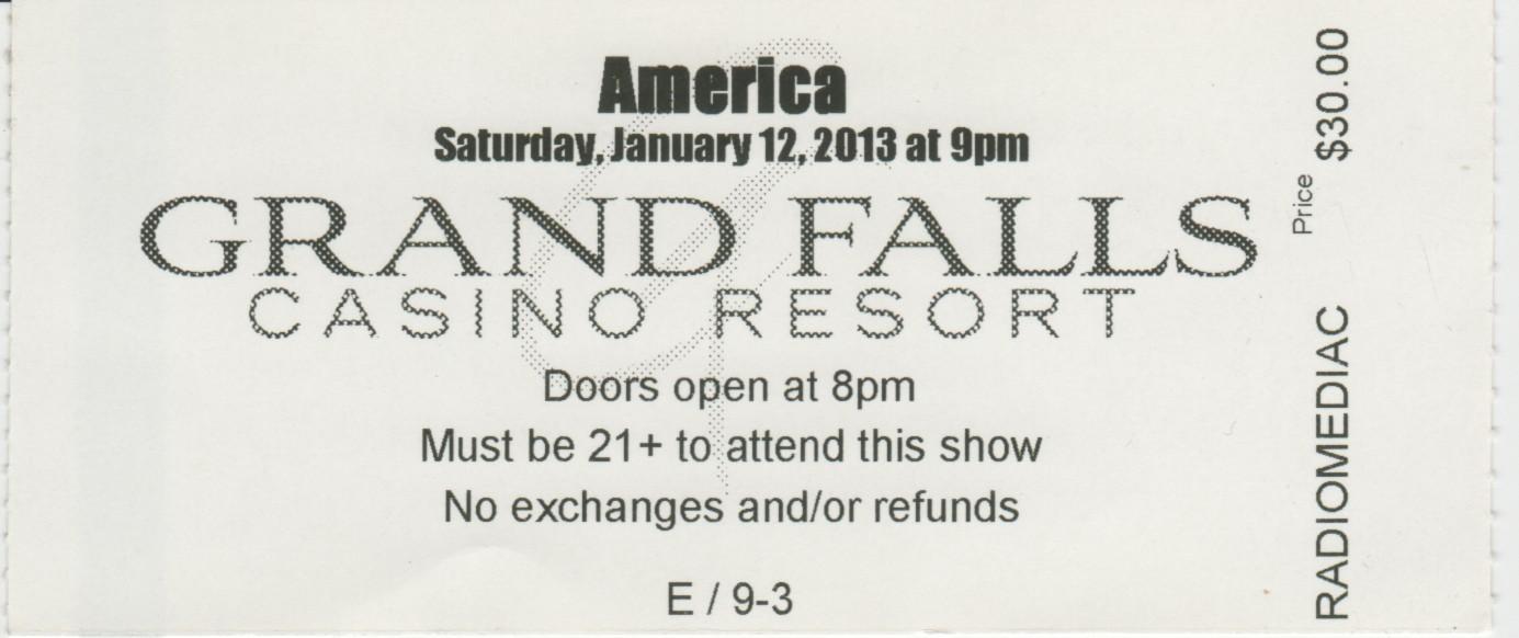 America2013-01-12GrandFallsLarchwoodIA.jpg