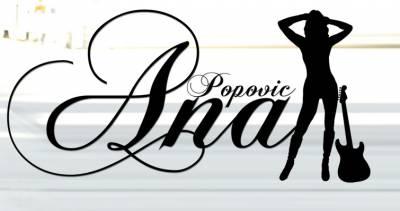 AnaPopovic2015-01-10NarrowsCenterForTheArtsFallRiverMA.jpg