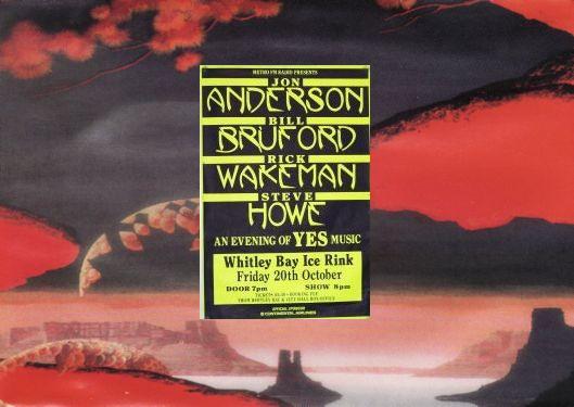 AndersonBrufordWakemanHowe1989-10-20WhitleyBayTynesideUK3.jpg