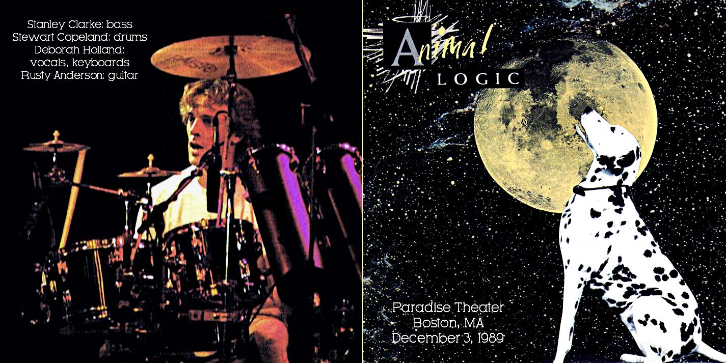 AnimalLogic1989-12-03ParadiseTheaterBostonMA.jpg