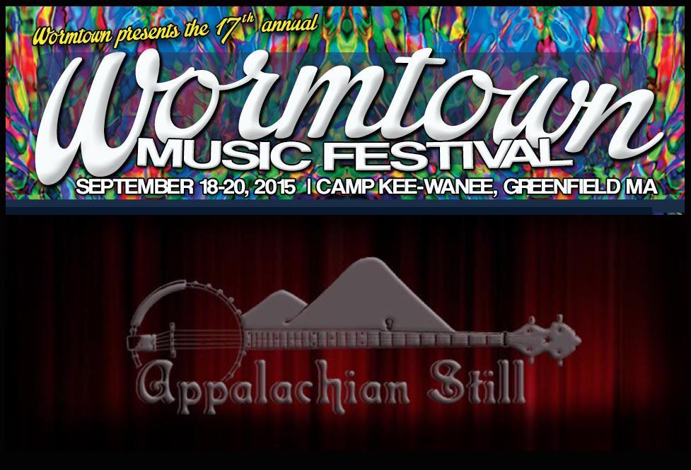 AppalachianStill2015-09-18WormtownMusicFestivalGreenfieldMA.jpg