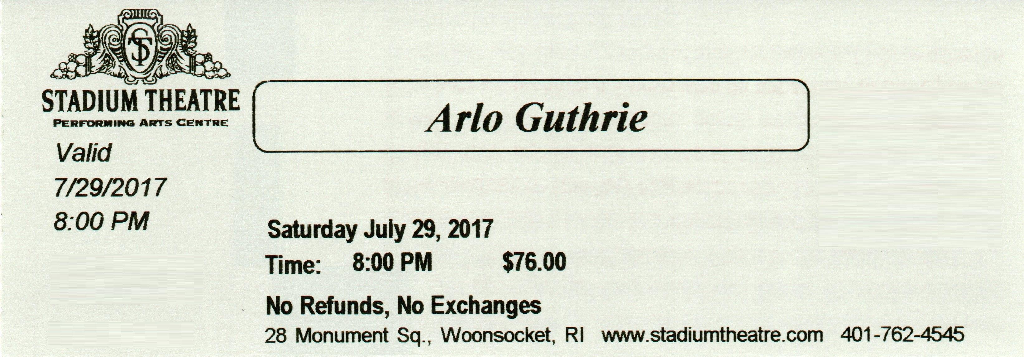 ArloGuthrie2017-07-29StadiumTheaterPerformingArtsCenterWoonsocketRI.jpg