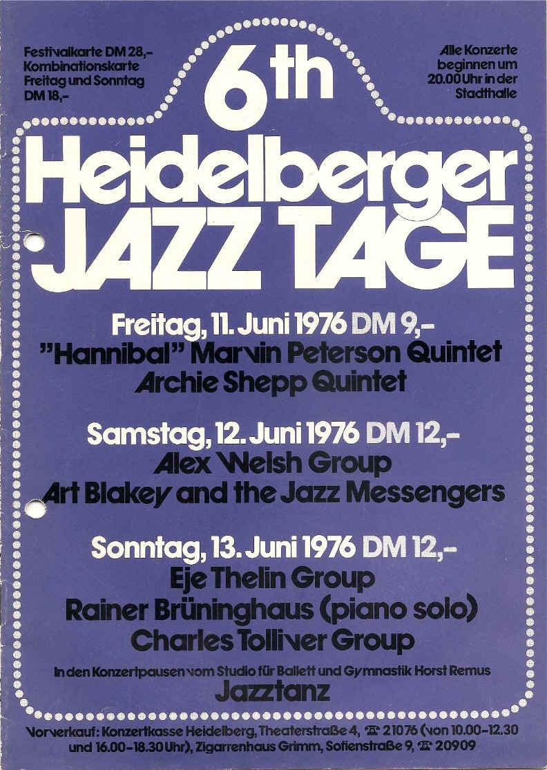 ArtBlakeysJazzMessengers1976-06-12StadthalleHeidelbergGermany.jpg