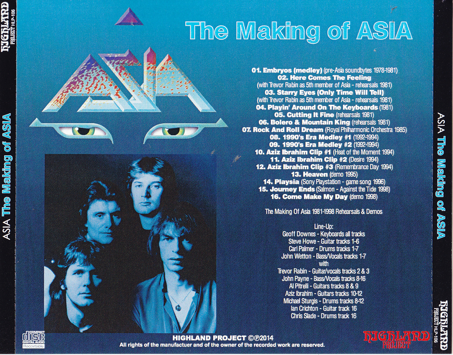 Asia1981-1998TheMakingOfAsiaCompilation.jpg