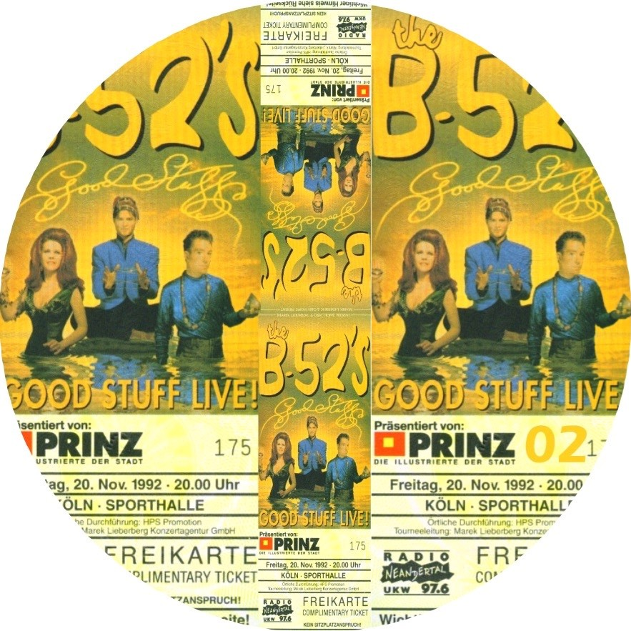 B52s1992-11-20KolnSporthalleGermany.jpg