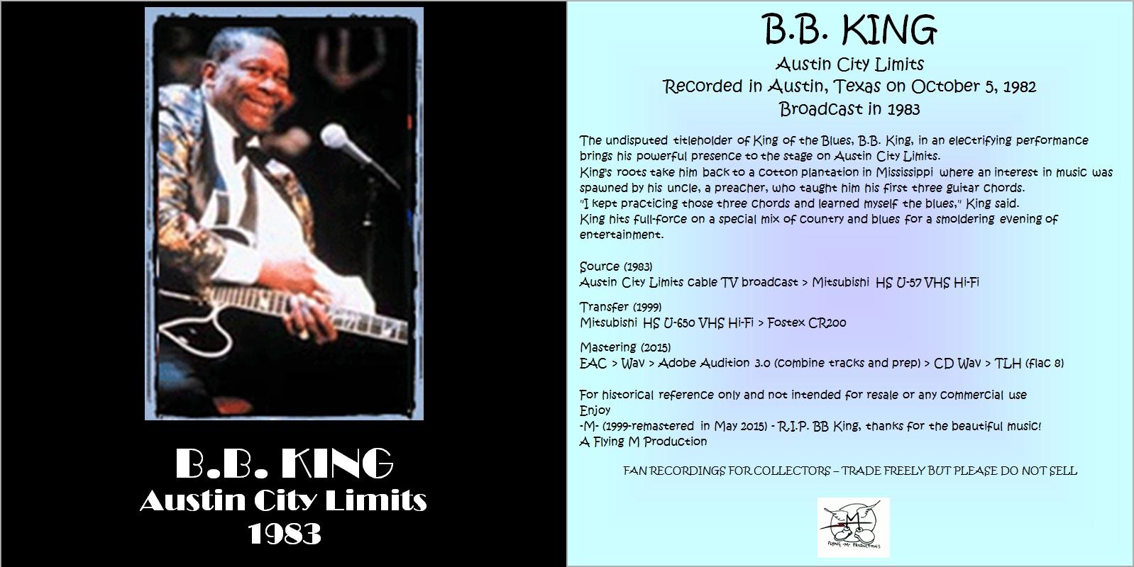 BBKing1982-10-05AustinCityLimitsTX1.JPG