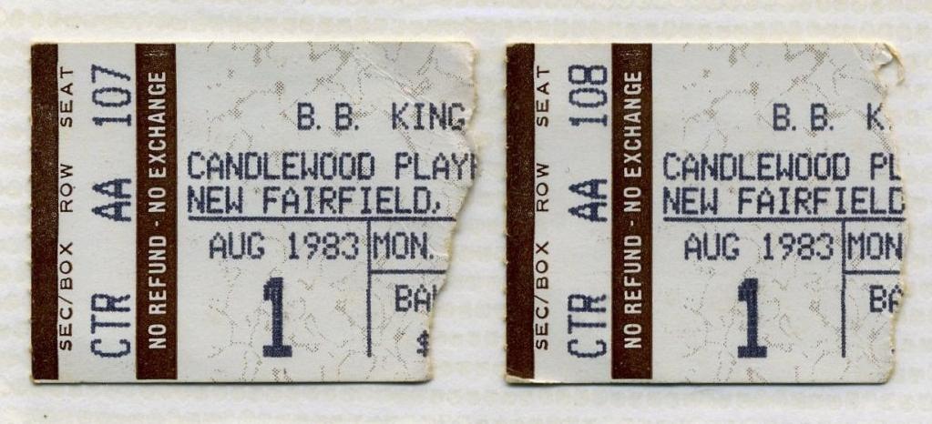 BBKing1983-08-01CandlewoodPlayhouseNewFairfieldCT.jpg