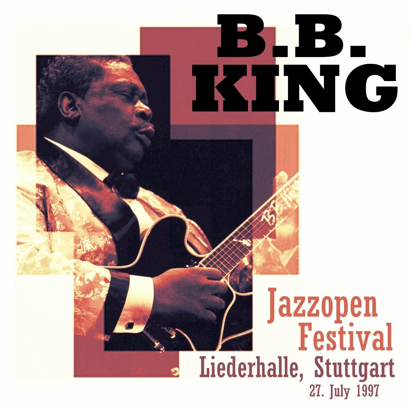 BBKing1997-07-22GermanTVBroadcast (2).jpg