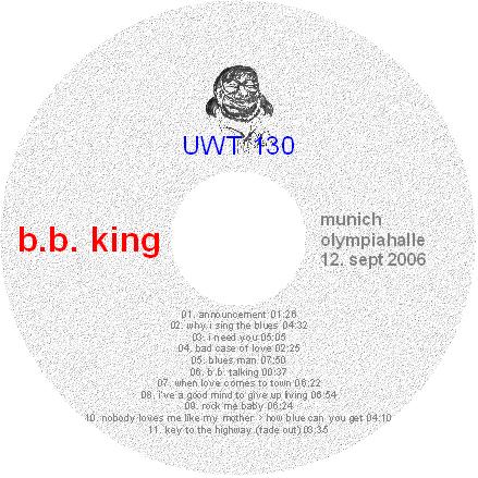 BBKing2006-09-12olympiahalleMunichGermany.jpg