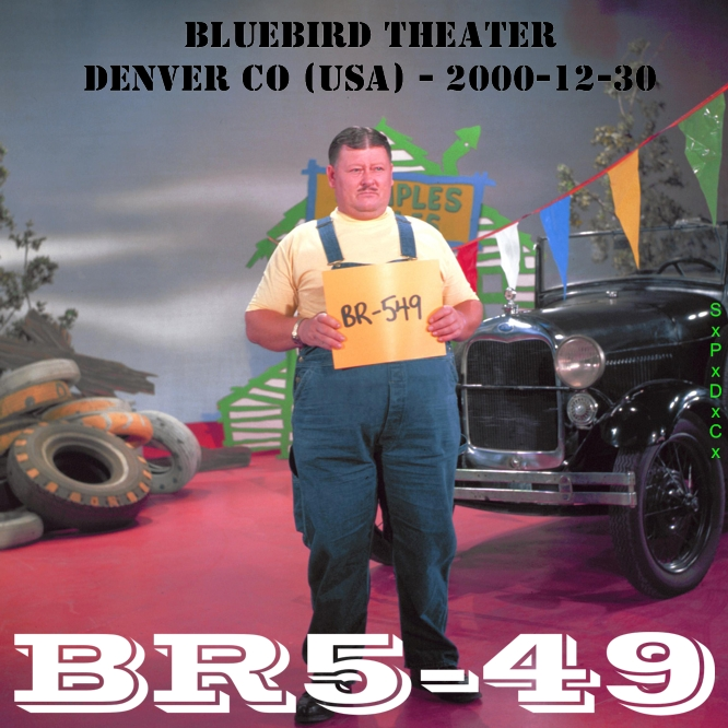 BR549_2000-12-30BluebirdTheaterDenverCO.jpg