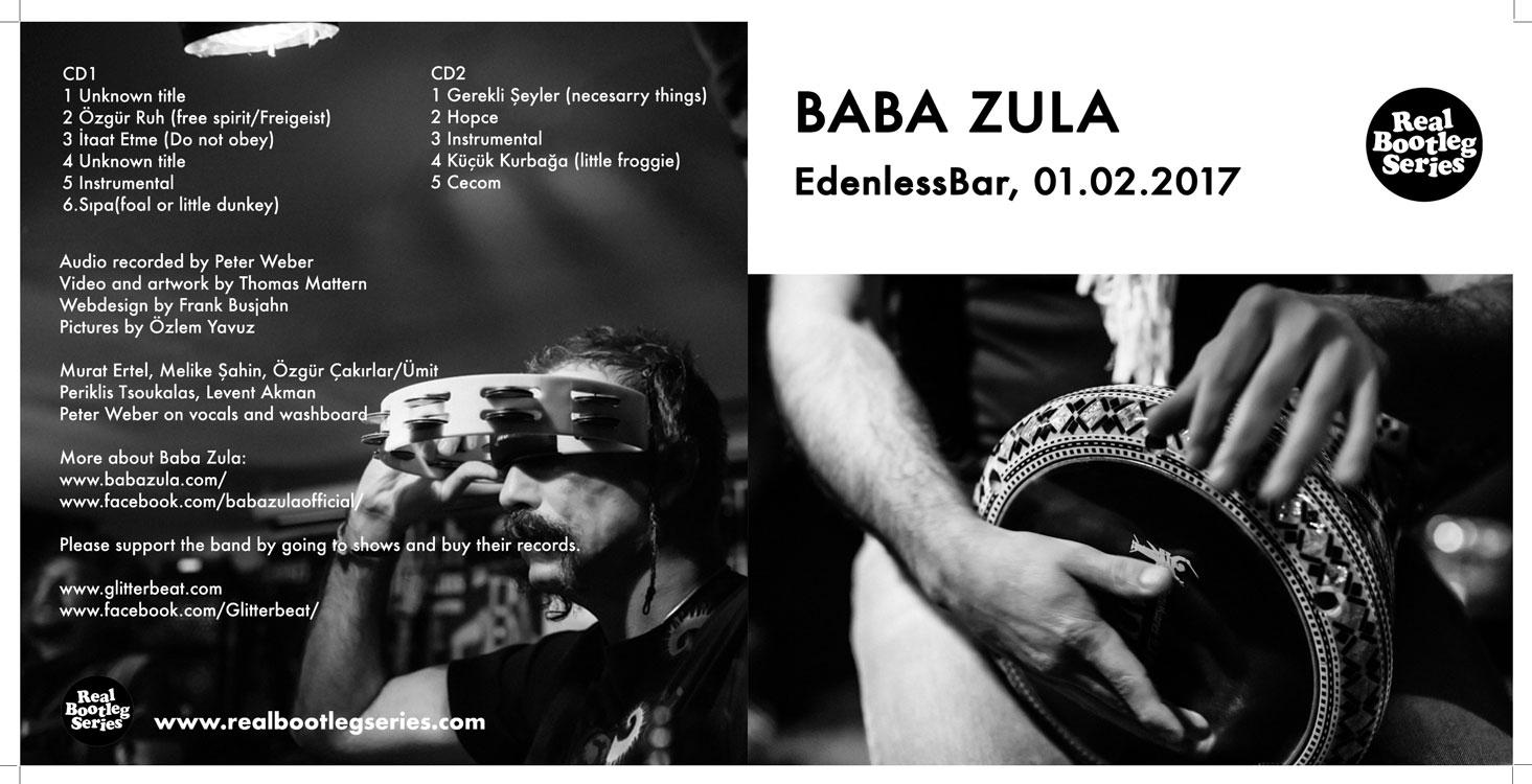 BabaZula2017-02-01LeinfeldenEchterdingenGermany.jpg