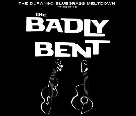 BadlyBent2016-04-16WildHorseSaloonDurangoCO.jpg