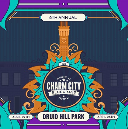 BaltimoreTraditions2018-04-27CharmCityBluegrassFestivalBaltimoreMD.jpg