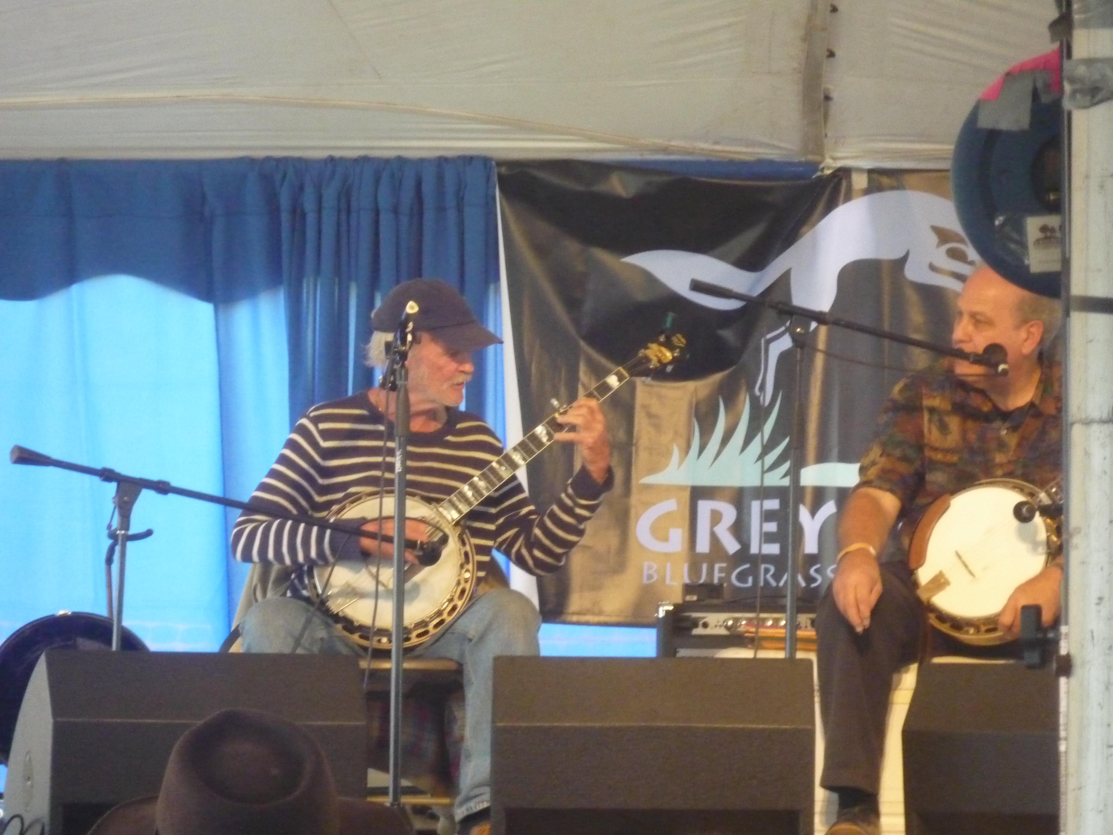 BanjoSummit2012-07-20GreyFoxBluegrassFestivalOakHillNY.JPG