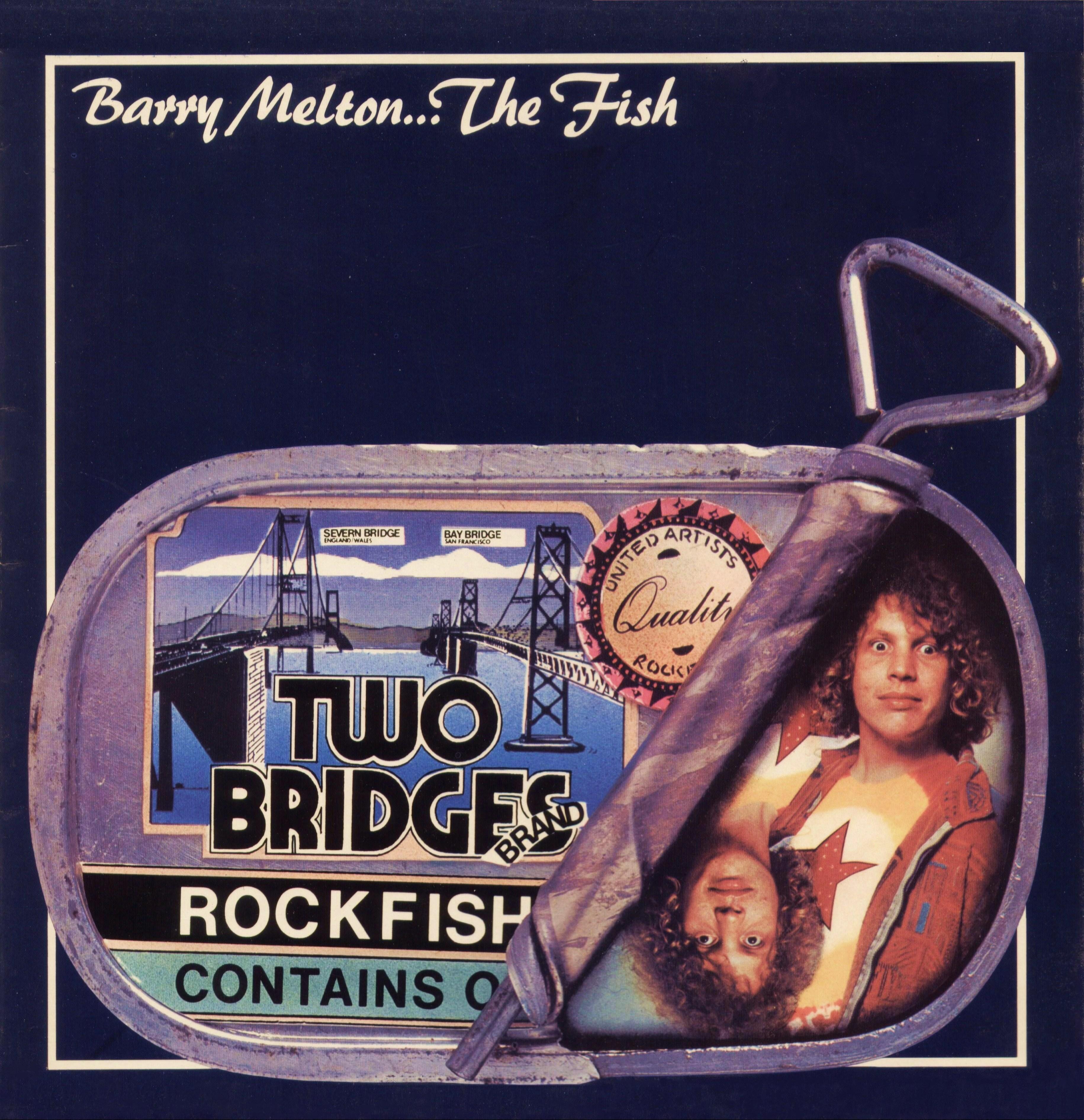 BarryMelton1973-74DemoRecordingsForTheFishAlbum.jpg