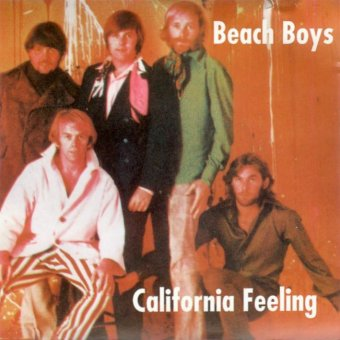 BeachBoysCaliforniaFeeling.jpg