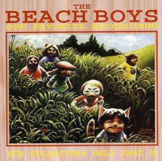 BeachBoysOurFavoriteRecordings.jpg