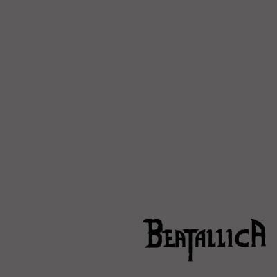 Beatallica2001-2004AGarageDayzNite1.jpg