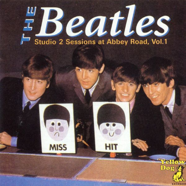 Beatles1963-02-11Studio2SessionsAtAbbeyRoadUK (1).jpg