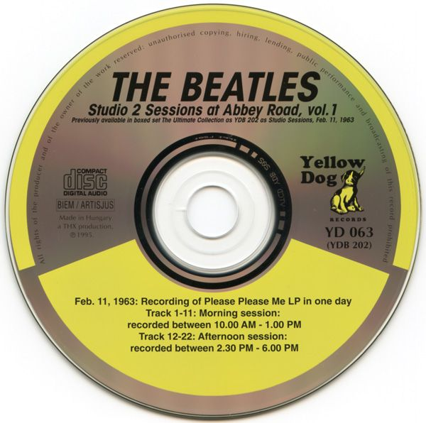 Beatles1963-02-11Studio2SessionsAtAbbeyRoadUK (5).jpg