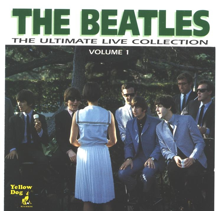 Beatles1964-09-02_03_1965-08-19TheUltimateLiveCollectionVolume1 (1).JPG