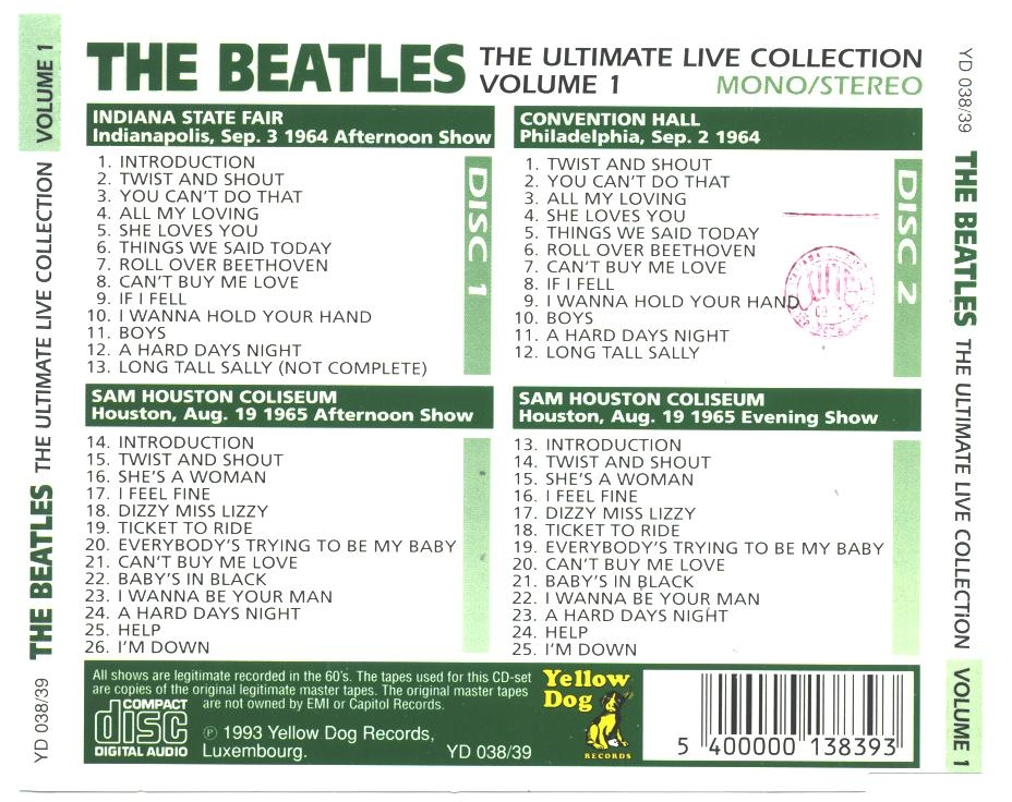 Beatles1964-09-02_03_1965-08-19TheUltimateLiveCollectionVolume1.JPG