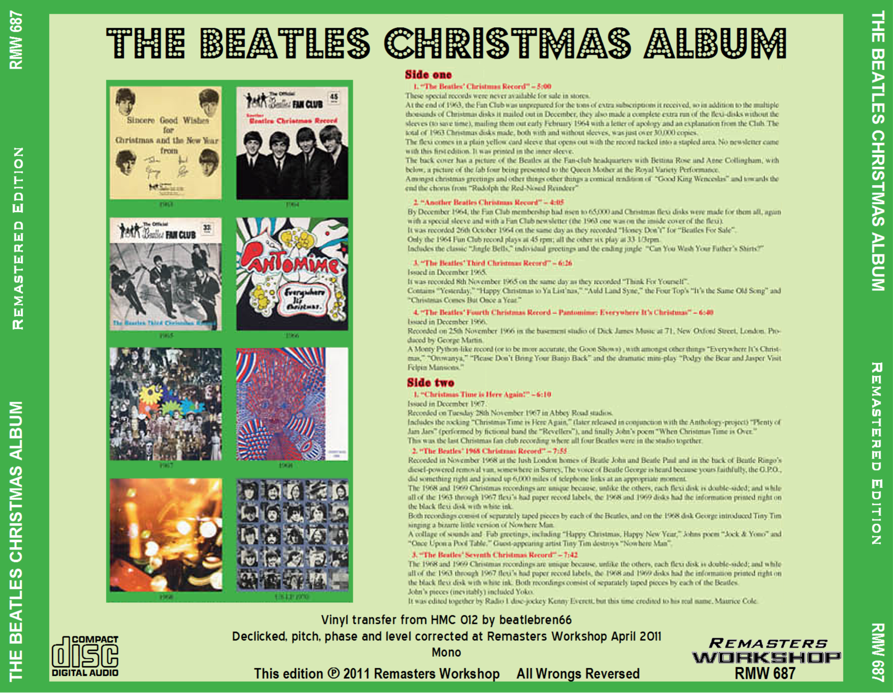 Beatles2011-04ChristmasAlbumRemasteredEdition (1).png