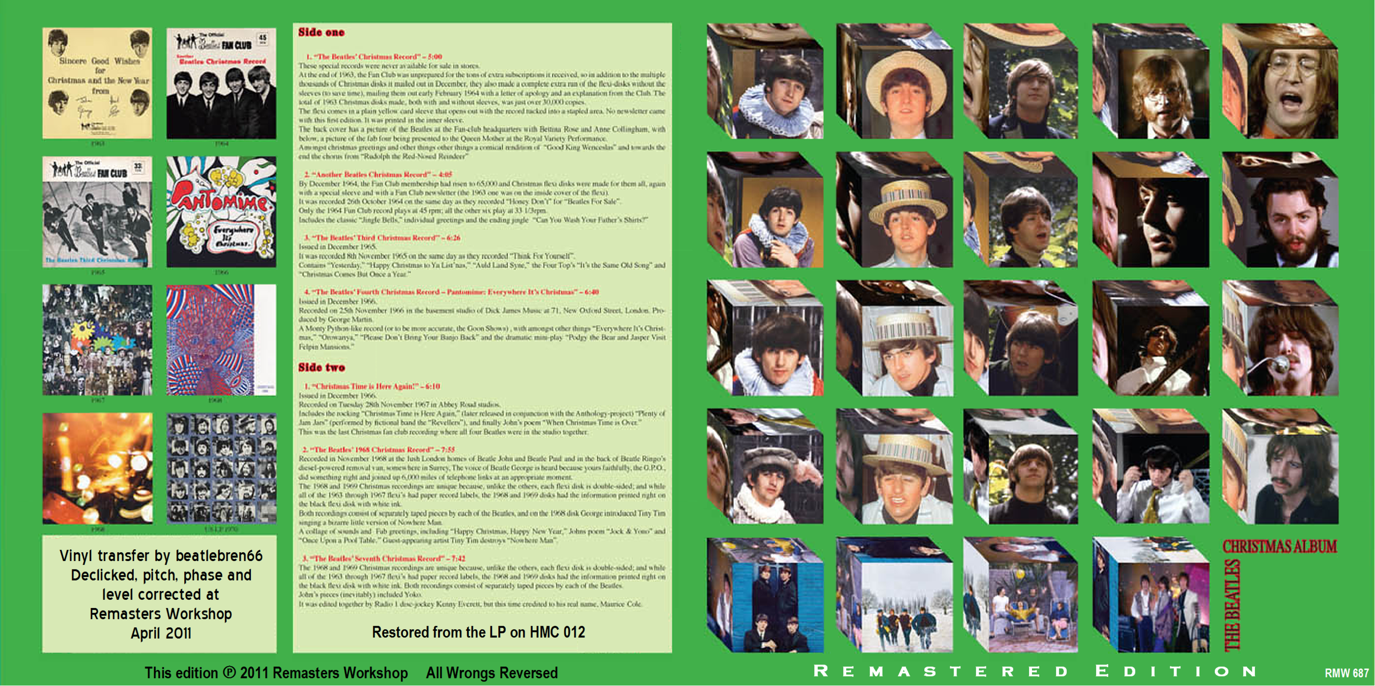 Beatles2011-04ChristmasAlbumRemasteredEdition (2).png