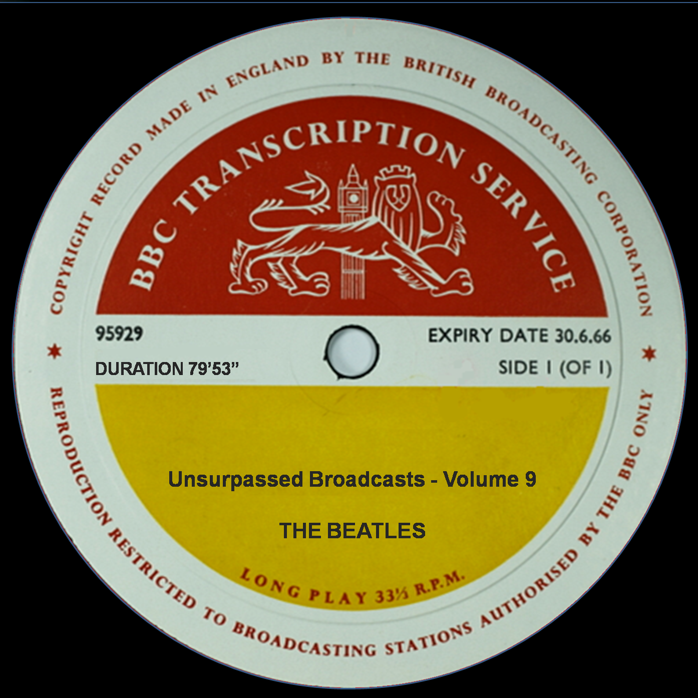 BeatlesUnsurpassedBroadcasts2ndEditionVolume09 (2).PNG