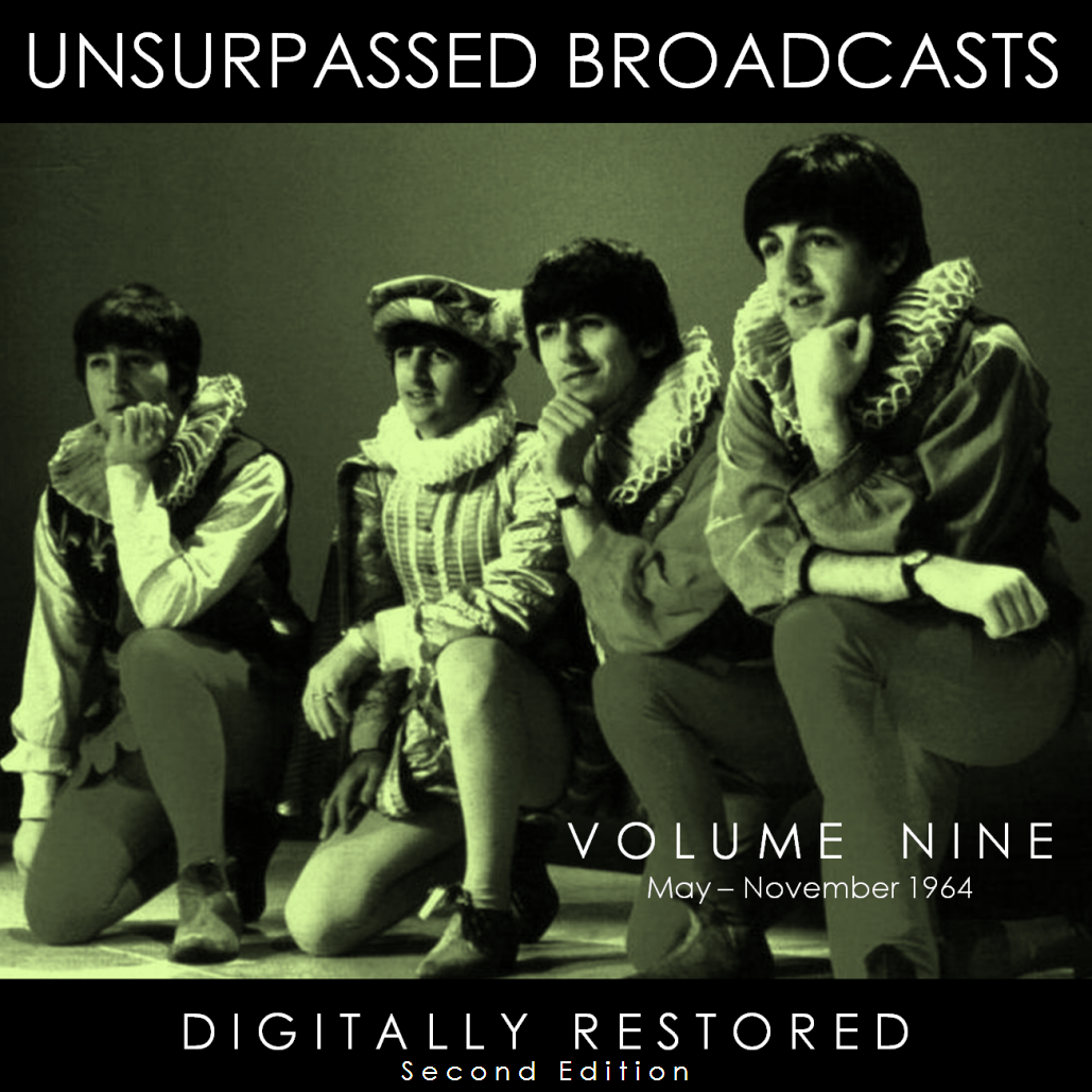 BeatlesUnsurpassedBroadcasts2ndEditionVolume09 (3).PNG