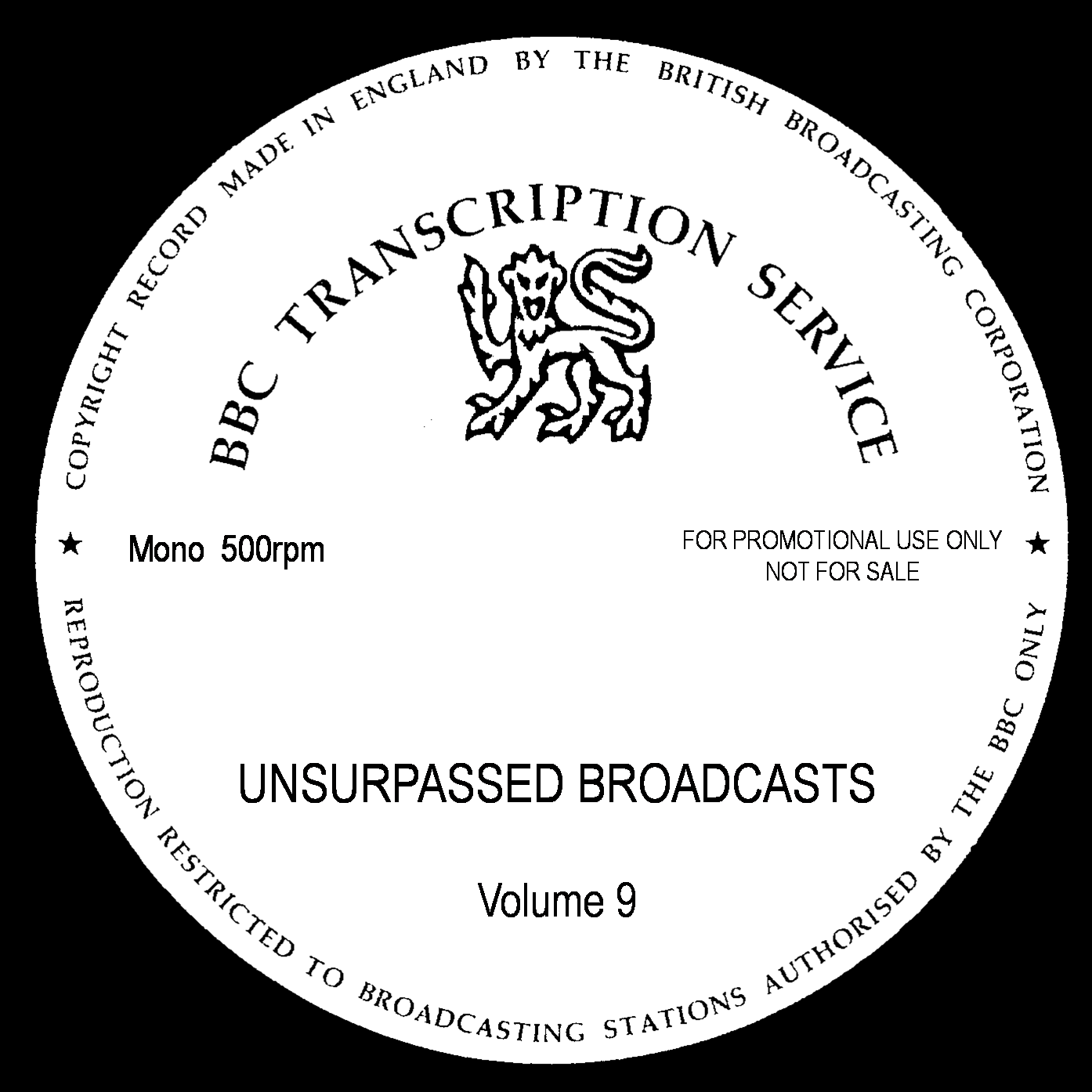 BeatlesUnsurpassedBroadcasts2ndEditionVolume09 (5).png