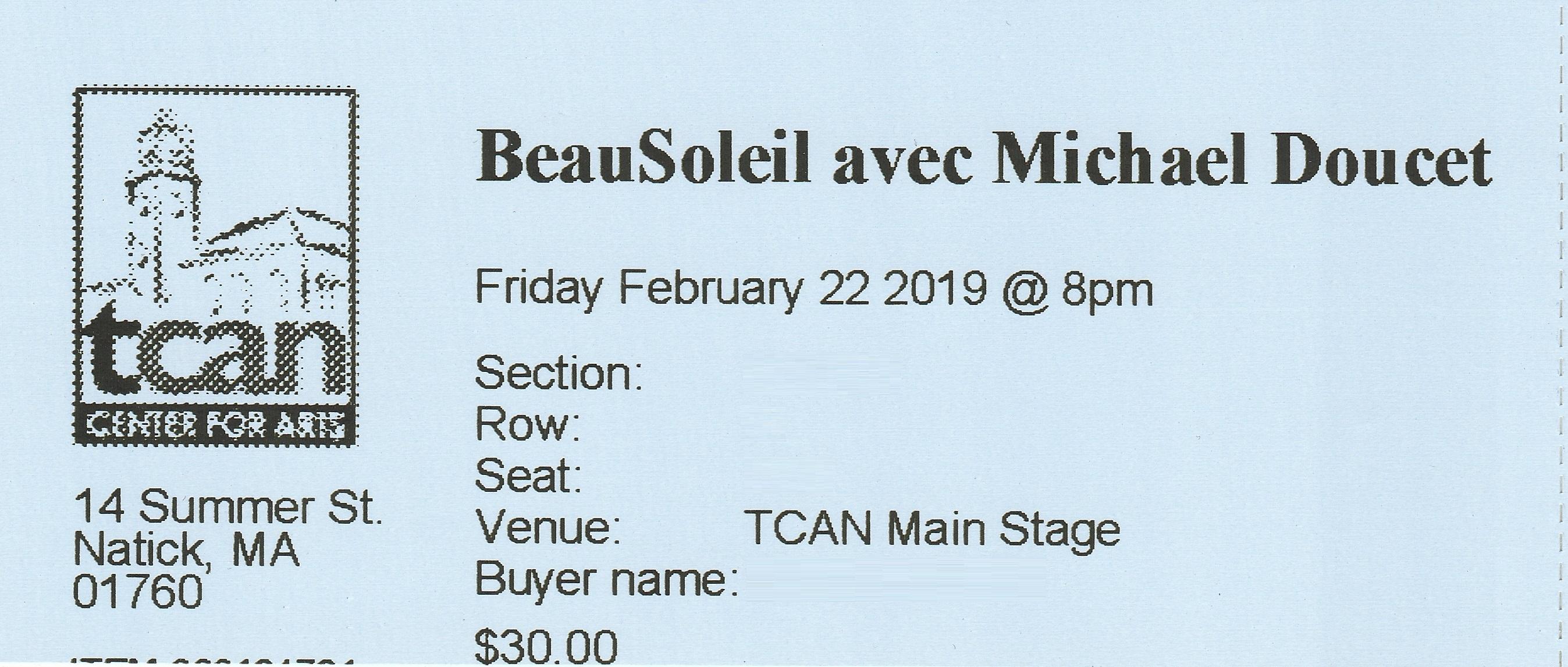 BeauSoleil2019-02-22CenterForArtsNatickMA.jpg