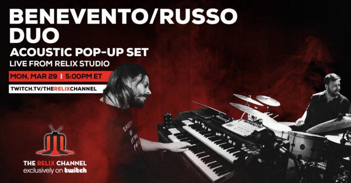 BeneventoRussoDuo2021-03-29RelixStudioNYC.jpg