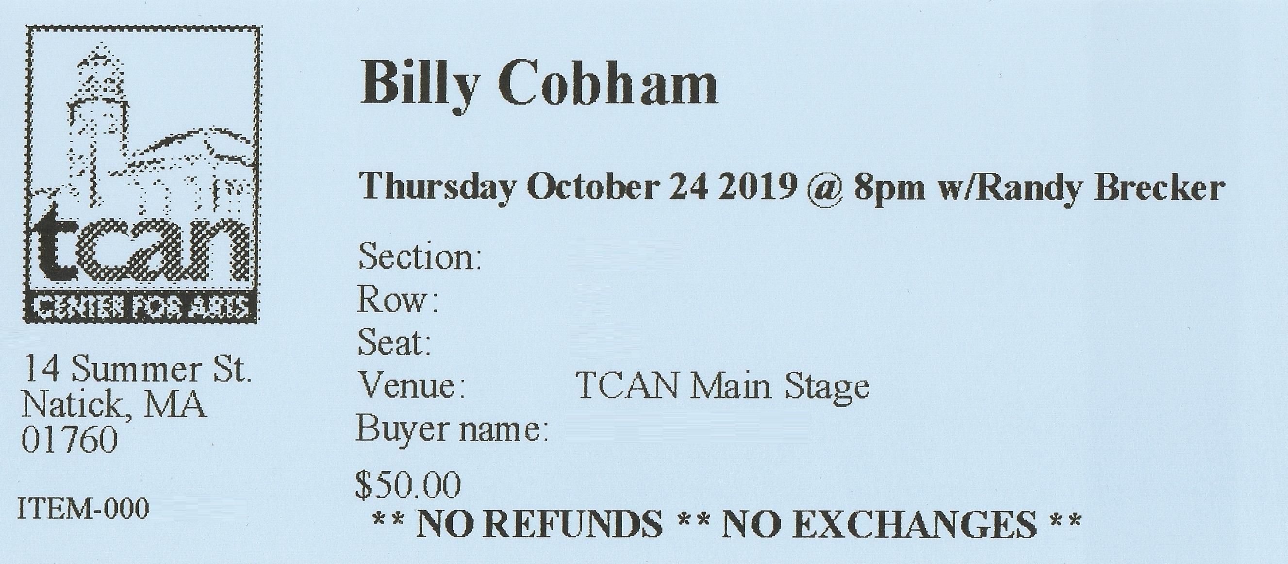 BillyCobham2019-10-24TheCenterForArtsNatickMA.jpg
